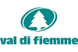 fiemme-logo1