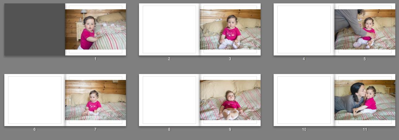 strona-4