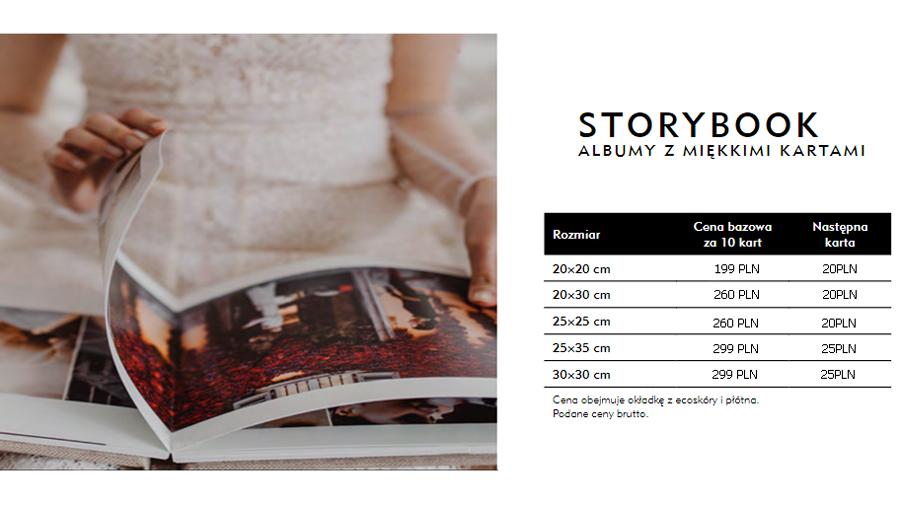 3-storybook2