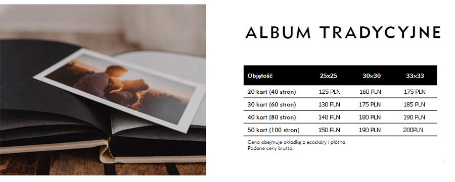 5-albumy-tradycyjne